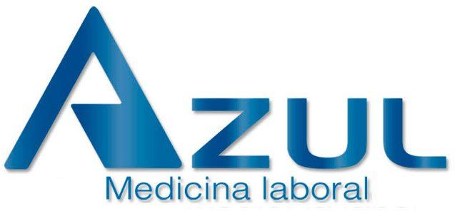 Medicina Laboral AzulMed
